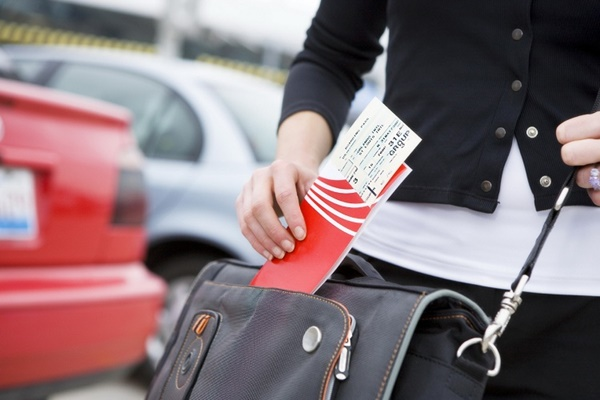 Săn vé máy bay giá rẻ không phải chuyện khó...