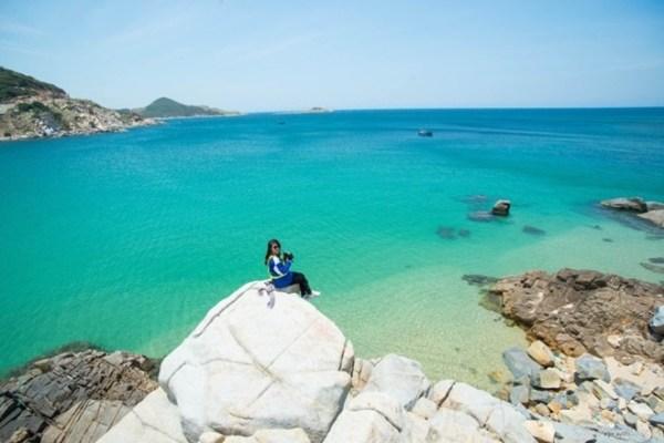 Du lịch Côn Đảo khám phá sức hấp dẫn lòng người
