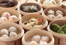 Khám phá nét độc đáo trong ẩm thực Hong Kong