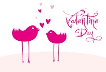 Những điểm du lịch lý tưởng cho mùa Valentine