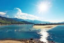 Những địa điểm lý tưởng khi đi du lịch Huế