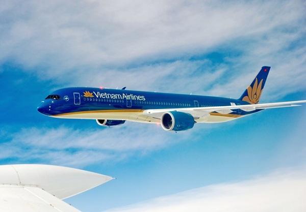 Vietnam Airlines mở bán bổ sung vé khuyến mãi chào hè