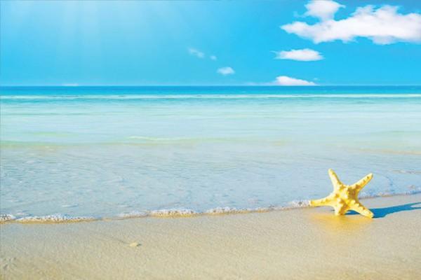Địa danh nhất định phải đến khi đi du lịch Phú Quốc