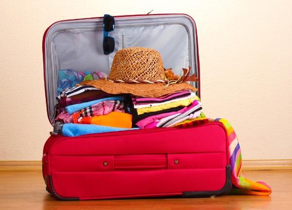 Phượt Sa Pa cần chuẩn bị hành lý gì?