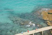 Kinh nghiệm tận hưởng thiên đường du lịch tại Phú Quốc
