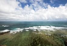 Những điểm đến không thể bỏ qua tại Đảo tiên Lý Sơn