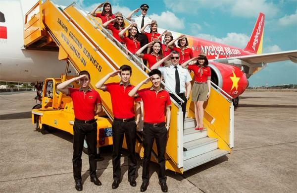 Vé máy bay giá rẻ đi Tuy Hòa