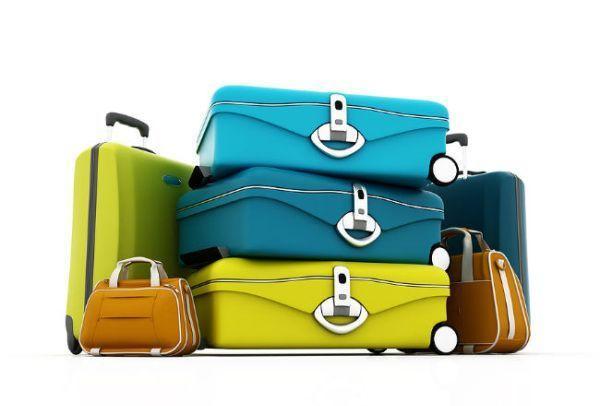 Chuẩn bị đầy đủ dụng cụ không thể thiếu trong chuyến đi