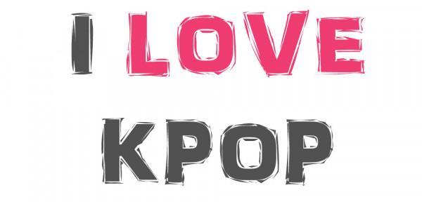 Bạn là người đam mê Kpop