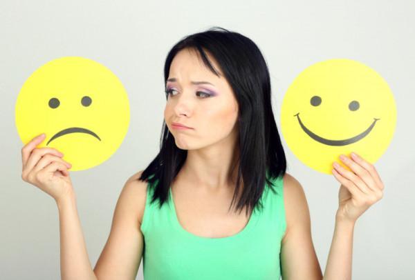 Không thể hiện thái độ không hài lòng về văn hóa