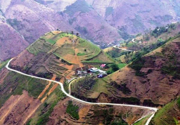 Lũng Cú