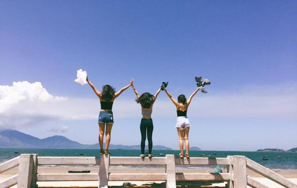 Kinh nghiệm du lịch dành cho những ai đam mê xê dịch