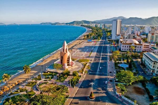 Vé máy bay đi Nha Trang thưởng thức món ngon vùng biển