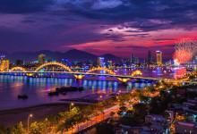 Vé máy bay giá rẻ đi Đà Nẵng tháng 3 chỉ từ 199k