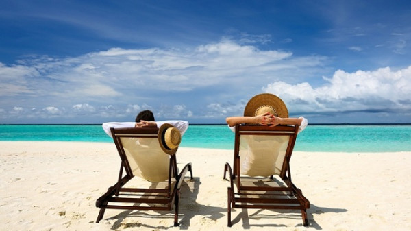 Những lợi ích tuyệt vời mà du lịch mang lại cho bạn
