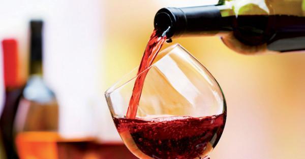 Cấm uống rượu ở Ả rập Xê út