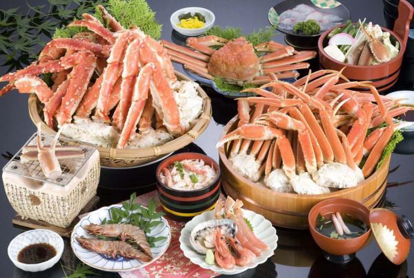 Vé máy bay đi Phú Quốc thưởng thức hải sản tuyệt đỉnh