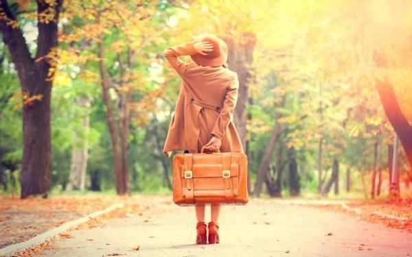Khi bạn cô đơn, bạn sẽ sáng tạo hơn