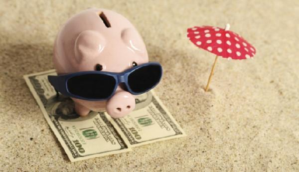 Mẹo hay giúp tiết kiệm hơn trong chuyến du lịch