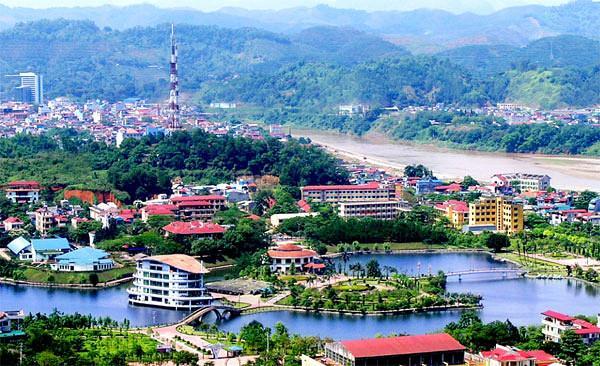 Vé máy bay giá rẻ khám phá ẩm thực Lào Cai