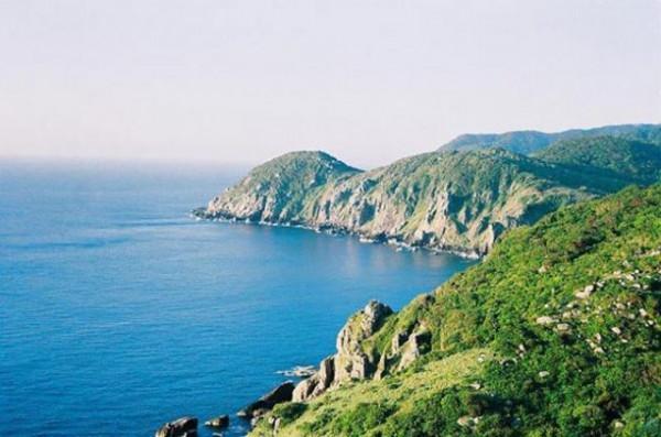Vịnh Vân Phong