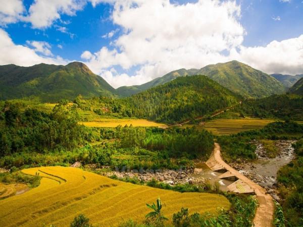 Khám Phá Vẻ Đẹp Hoang Sơ Của Vùng Đất Bình Liêu Quảng Ninh