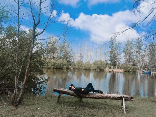 Hồ Cốc2