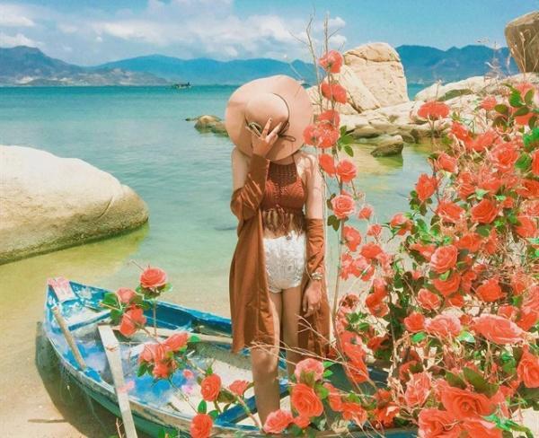 bình Lập – Maldives thu nhỏ của Việt Nam1