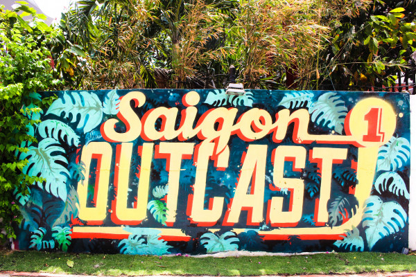 sai-gon-outcast-2