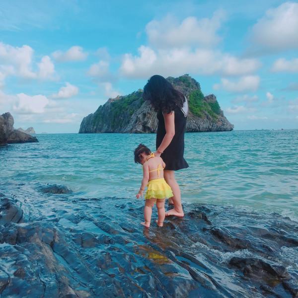 Đảo Cát Bà1