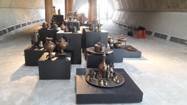 Bảo tàng Thế giới Cà phê3