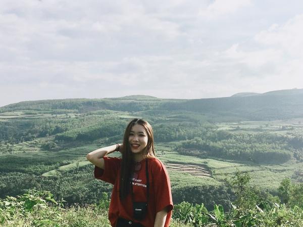 Cao nguyên Vân Hà1