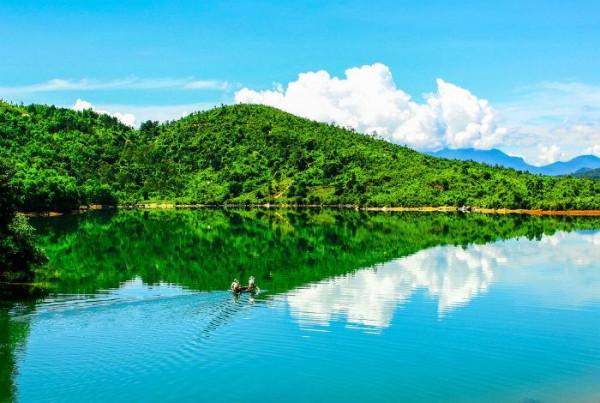 Hồ Phú Ninh2