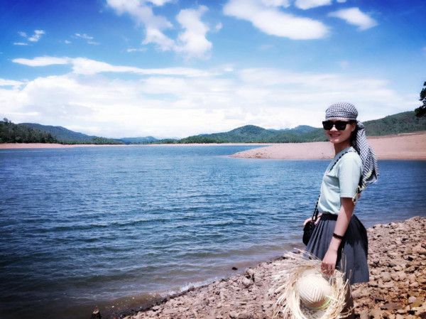 Hồ Phú Ninh5