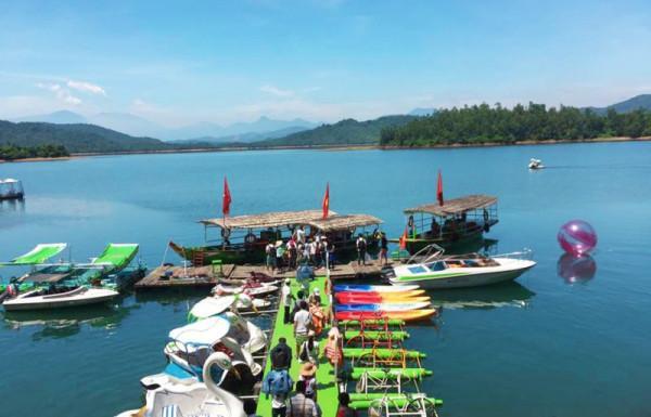 Hồ Phú Ninh6