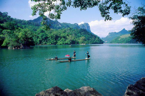 Hồ Phú Ninh7