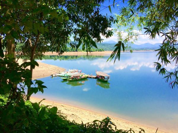 Hồ Phú Ninh9