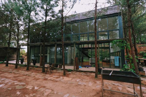 Hidden Villa2