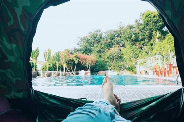 Núi Cấm Resort1