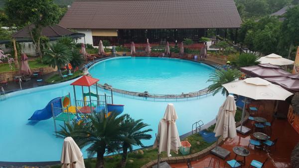 Núi Cấm Resort2