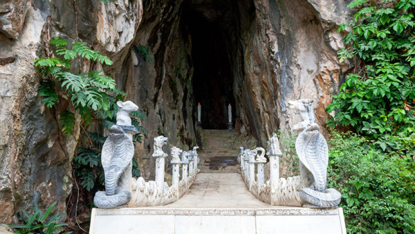 Ngũ Hành Sơn - Đà Nẵng.6