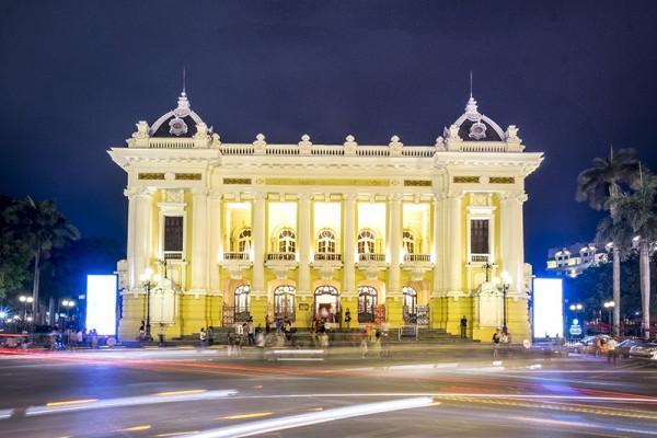 Nhà hát Lớn1
