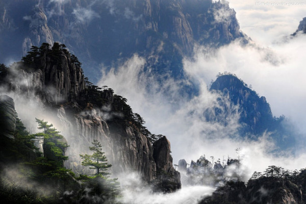 Nhạn Môn Quan1