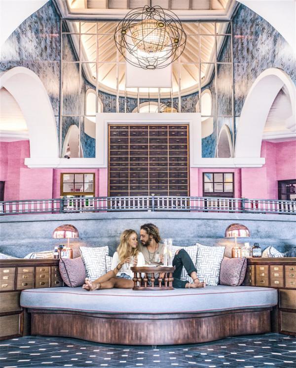 Resort JW Marriott Phú Quốc1
