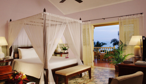 Resort La Veranda Resort Phú Quốc3