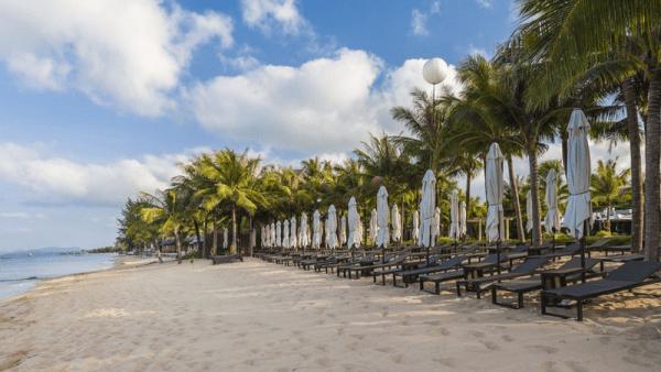 Salinda Resort Phú Quốc 2