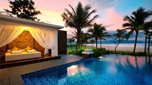 Vinpearl Phú Quốc Resort & Golf1