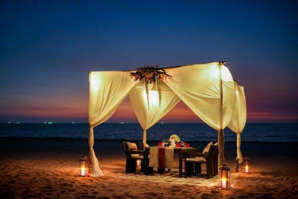 Vinpearl Phú Quốc Resort & Golf4