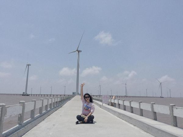 cánh đồng gió bạc liêu5
