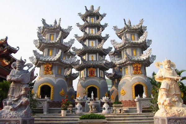 Chùa Cao Linh1